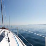 Rejsy turystyczne dla młodzieży po Bałtyku