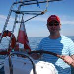 Rejsy żeglarskie last minute po Morzu Bałtyckim