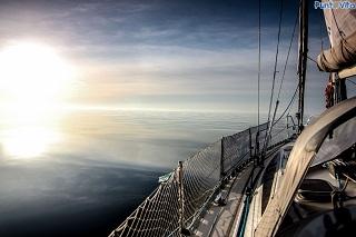 rejsy żeglarskie na Bornholm