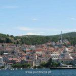 Chorwacja zimą – relacja z rejsu żeglarskiego po Morzu Adriatyckim