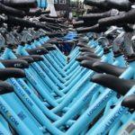 Co to jest rower elektryczny?
