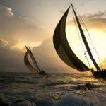 Organizowanie obozów żeglarskich PuntoVita od strony marketingowej