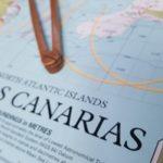 7 powodów dla których powrócimy w rejs po Wyspach Kanaryjskich