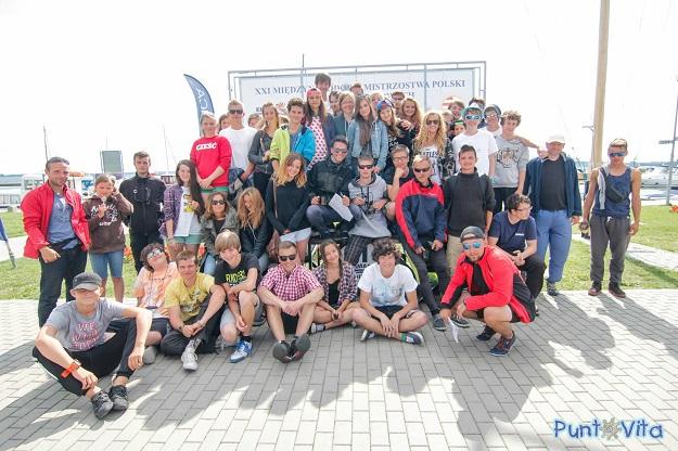 opinie o szkole żeglarstwa puntovita
