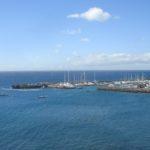 4 niezwykłe fakty o Wyspach Kanaryjskich – poznaj sekrety Wrót Atlantyku