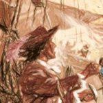 Woodes Rogers – łowca piratów