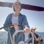 Niespodzianki na Wyspach Kanaryjskich – relacja z rejsu żeglarskiego 26.01-09.02.2019
