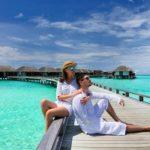 Ekskluzywne wakacje all inclusive – najpopularniejsze kierunki