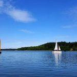 Jezioro Nidzkie – co warto wiedzieć?