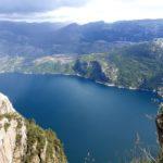 Jak wygląda rejs po fiordach? Wyprawa nie tylko dla wikingów