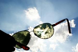Okulary żeglarskie - jakie wybrać, na co zwrócić uwagę?