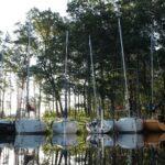 Ekspedycja Gołdapiwo – Rejs Mazury 2021