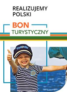 puntovita realizuje polski bon turystyczny