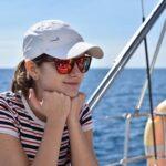 Wyspy Kanaryjskie – atrakcje nie tylko podczas rejsu