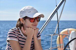 rejs - atrakcje wyspy kanaryjskie