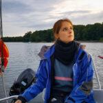 Ekspedycja Jeziorak – rejs Pojezierze Iławskie 2021