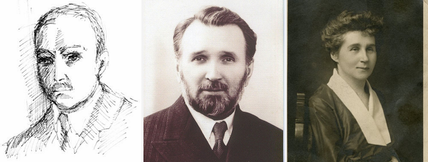 antoni gregorkiewicz