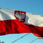 Narodziny polskiego żeglarstwa morskiego