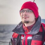 Jak zostać żeglarzem w 3 prostych krokach?