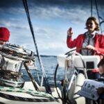 Żeglowanie po Bałtyku – żegluga stawiająca wyzwania?