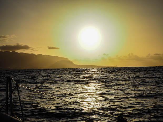 Za rok wrócimy na Wyspy Kanaryjskie