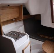 jacht twsiter 800n od srodka