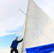 Jachting Mazury 2012
