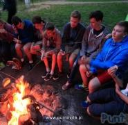ognisko-dla-zeglarzy-mazury-2015