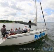 szkola-zeglarstwa-puntovita-wyplyw-mazury-2015