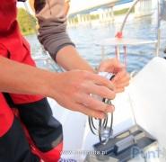 szkolenie-zeglarskie-mazury-2015