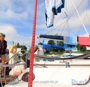 wchodzenie-na-jacht-2015