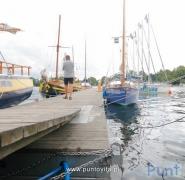 zacumowane-zeglowki-jachty-mazury-2015
