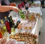 Jedzenie w Chorwacji